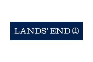 Lands-end-logo