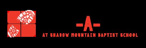 walk a thon logo october 2016