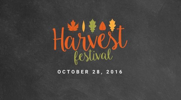 harvest-festival-2016-main